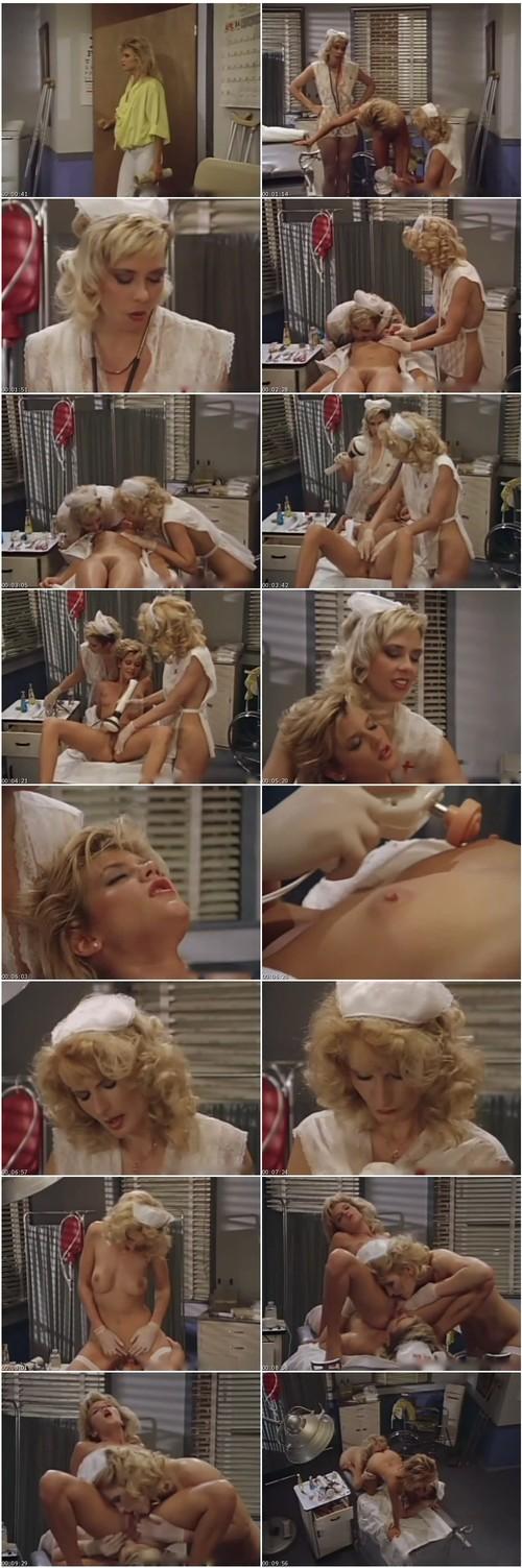 Bbw ass porn stars