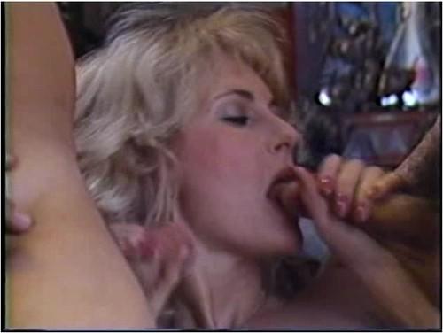 Frree xxx anal penetration movies