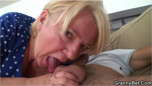 Crazy mature lesbian long movies