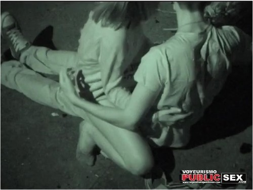 College Public Drunk Sex