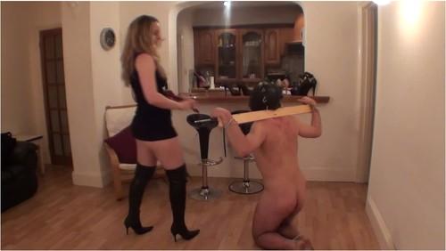 http://ist3-6.filesor.com/pimpandhost.com/9/6/8/3/96838/4/M/5/V/4M5VN/WomenHurtMen100_cover_m.jpg