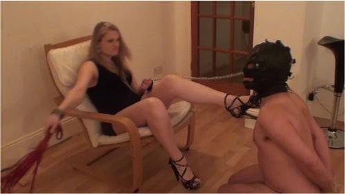 http://ist3-6.filesor.com/pimpandhost.com/9/6/8/3/96838/4/M/8/r/4M8rK/WomenHurtMen177_cover_m.jpg