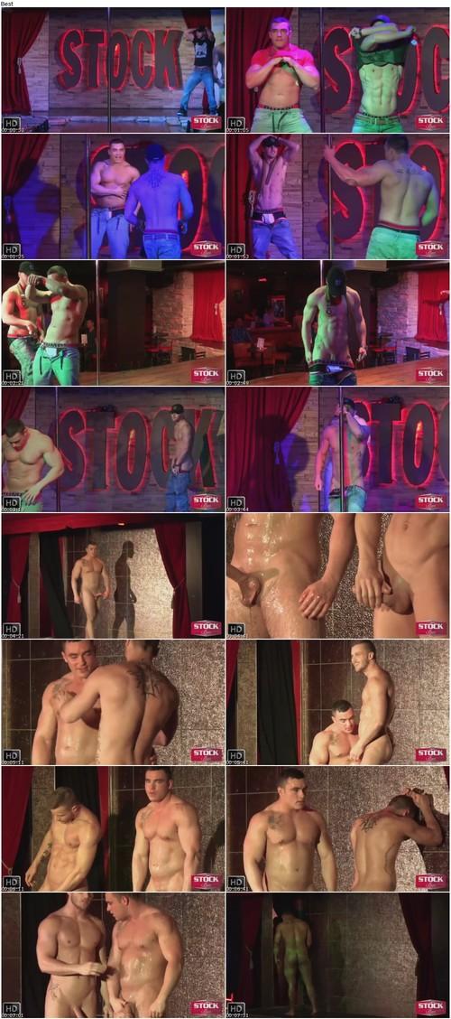gay porn twink boy spread them butts