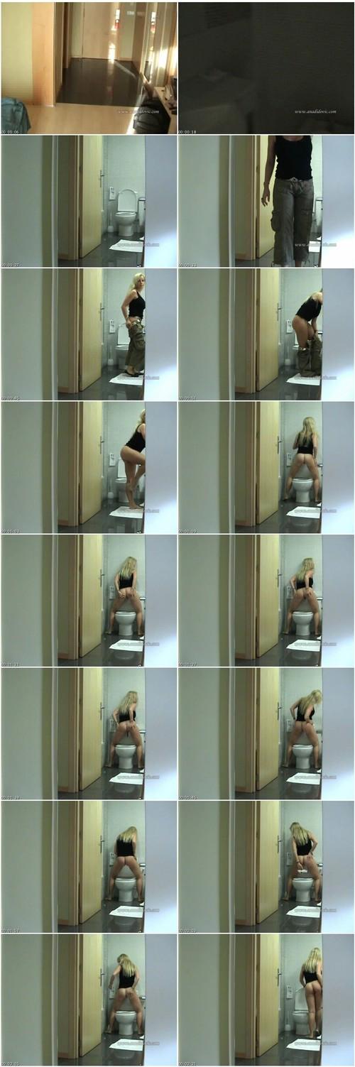 http://ist3-6.filesor.com/pimpandhost.com/9/6/8/3/96838/4/O/J/m/4OJmQ/AnaDidovic149_thumb_m.jpg