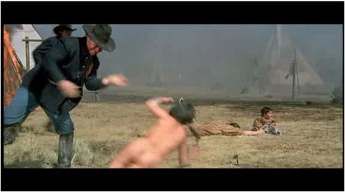 Rape / Forced to Strip Videos from Mainstream Movies
