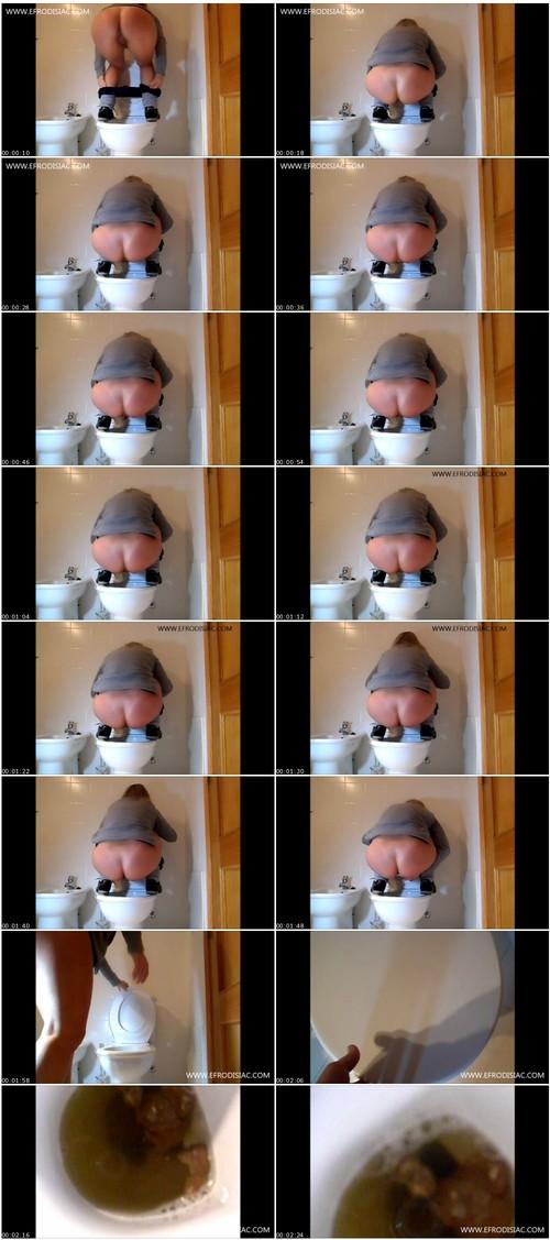 http://ist3-6.filesor.com/pimpandhost.com/9/6/8/3/96838/4/P/8/o/4P8oW/EFRODISIAC026_thumb_m.jpg