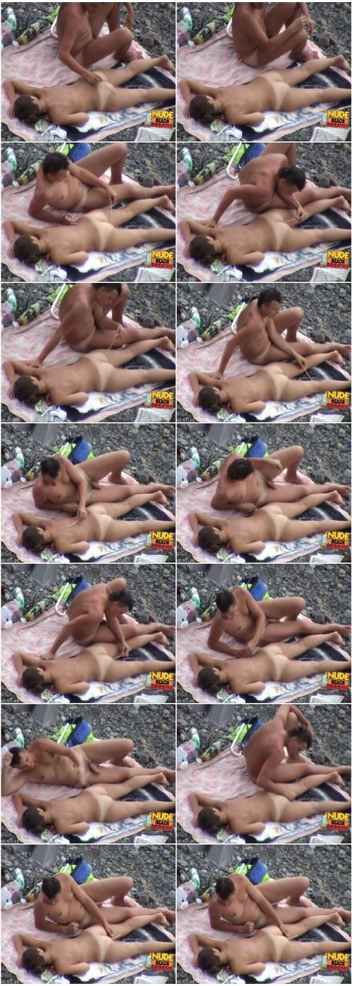 http://ist3-6.filesor.com/pimpandhost.com/9/6/8/3/96838/4/R/Q/E/4RQEc/Nudebeachdreams025_thumb_m.jpg