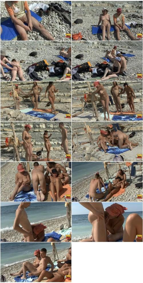 http://ist3-6.filesor.com/pimpandhost.com/9/6/8/3/96838/4/R/Q/P/4RQP0/Nudebeachdreams032_thumb_m.jpg