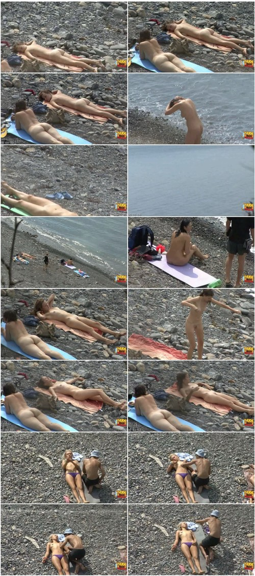 http://ist3-6.filesor.com/pimpandhost.com/9/6/8/3/96838/4/R/Q/o/4RQob/Nudebeachdreams011_thumb_m.jpg