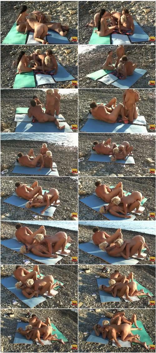 http://ist3-6.filesor.com/pimpandhost.com/9/6/8/3/96838/4/R/R/H/4RRHL/Nudebeachdreams062_thumb_m.jpg