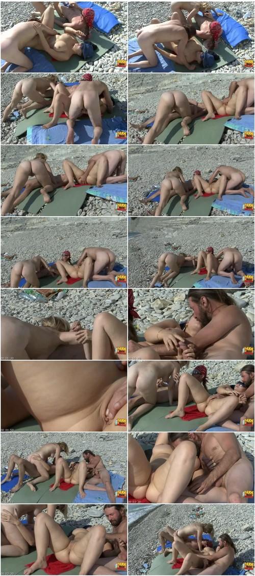 http://ist3-6.filesor.com/pimpandhost.com/9/6/8/3/96838/4/R/R/J/4RRJY/Nudebeachdreams063_thumb_m.jpg
