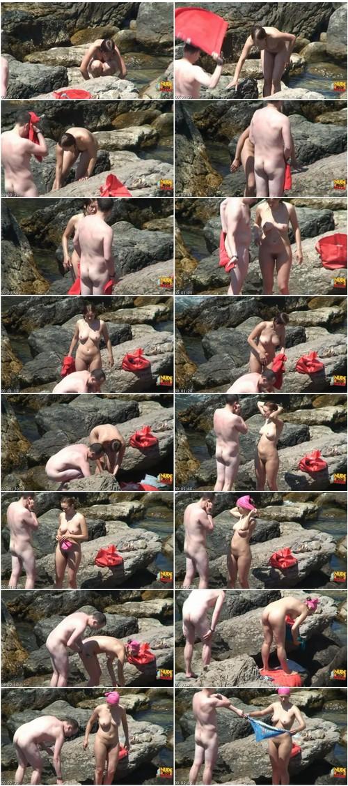 http://ist3-6.filesor.com/pimpandhost.com/9/6/8/3/96838/4/R/R/v/4RRvM/Nudebeachdreams054_thumb_m.jpg