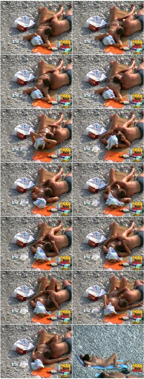 http://ist3-6.filesor.com/pimpandhost.com/9/6/8/3/96838/4/R/T/L/4RTLv/Nudebeachdreams130_thumb_m.jpg