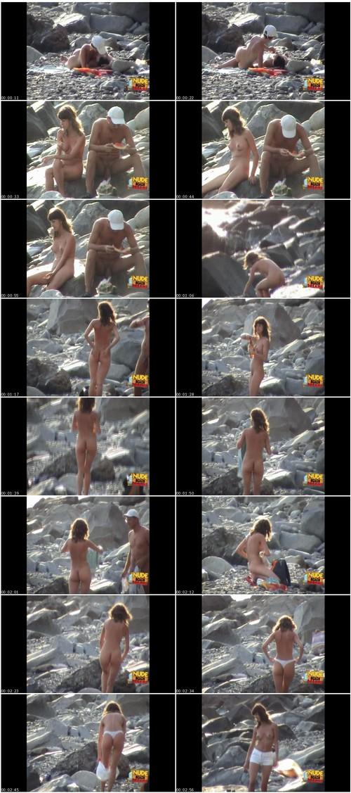 http://ist3-6.filesor.com/pimpandhost.com/9/6/8/3/96838/4/R/T/r/4RTrh/Nudebeachdreams117_thumb_m.jpg