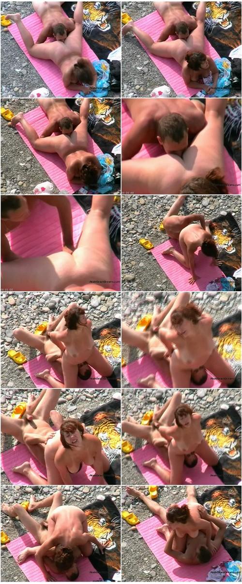 http://ist3-6.filesor.com/pimpandhost.com/9/6/8/3/96838/4/R/T/w/4RTwc/Nudebeachdreams120_thumb_m.jpg