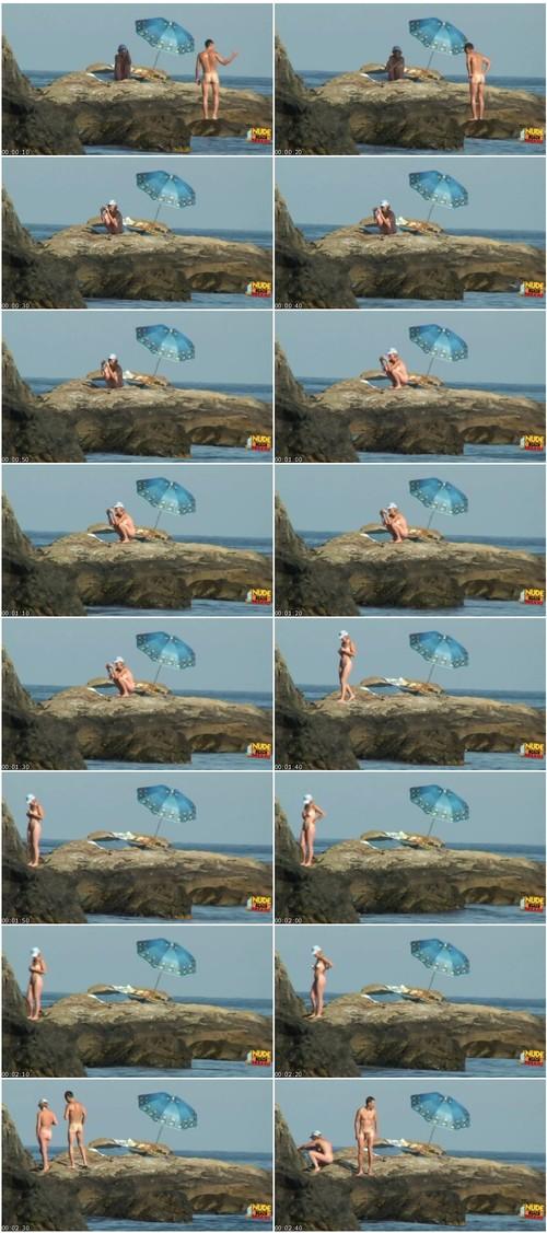 http://ist3-6.filesor.com/pimpandhost.com/9/6/8/3/96838/4/R/U/V/4RUVP/Nudebeachdreams182_thumb_m.jpg