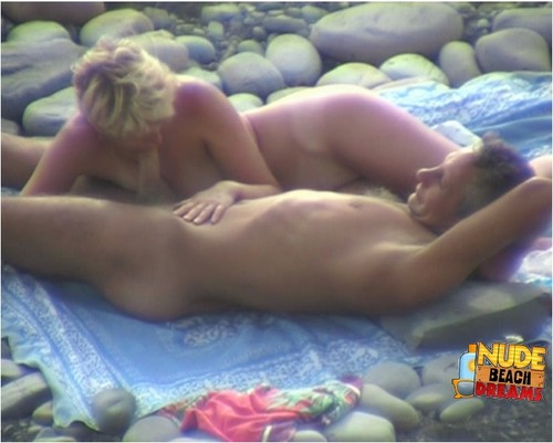 http://ist3-6.filesor.com/pimpandhost.com/9/6/8/3/96838/4/R/U/l/4RUl2/Nudebeachdreams146_cover_m.jpg