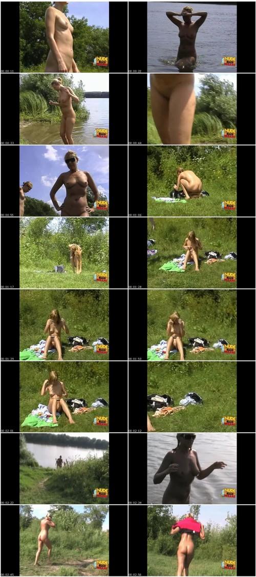 http://ist3-6.filesor.com/pimpandhost.com/9/6/8/3/96838/4/R/U/v/4RUve/Nudebeachdreams153_thumb_m.jpg