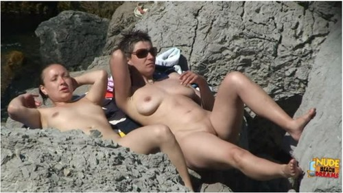 http://ist3-6.filesor.com/pimpandhost.com/9/6/8/3/96838/4/R/V/5/4RV50/Nudebeachdreams188_cover_m.jpg