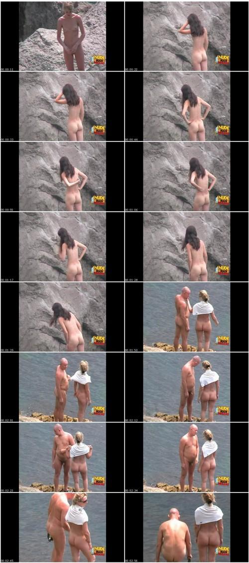 http://ist3-6.filesor.com/pimpandhost.com/9/6/8/3/96838/4/R/V/B/4RVBA/Nudebeachdreams225_thumb_m.jpg