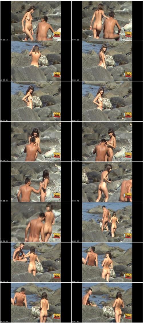 http://ist3-6.filesor.com/pimpandhost.com/9/6/8/3/96838/4/R/V/i/4RViI/Nudebeachdreams196_thumb_m.jpg