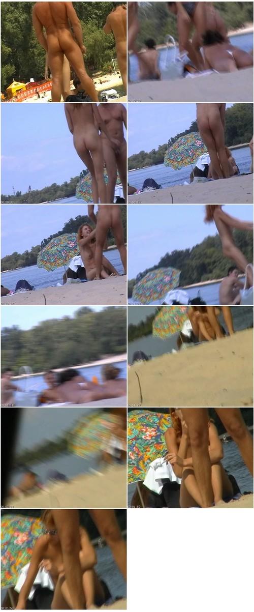 http://ist3-6.filesor.com/pimpandhost.com/9/6/8/3/96838/4/S/4/R/4S4RJ/beach456_thumb_m.jpg