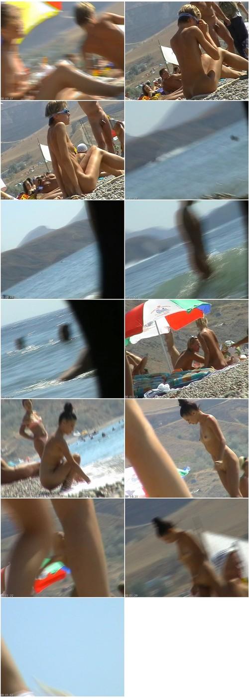 http://ist3-6.filesor.com/pimpandhost.com/9/6/8/3/96838/4/S/5/3/4S53a/beach468_thumb_m.jpg