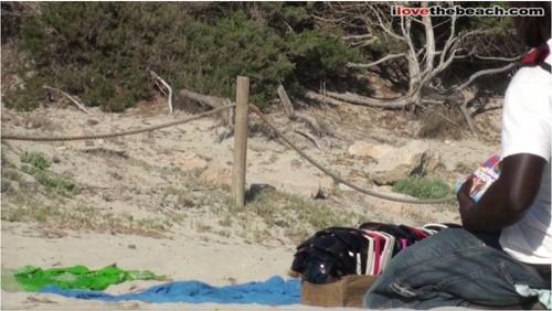 http://ist3-6.filesor.com/pimpandhost.com/9/6/8/3/96838/4/S/5/7/4S574/beach473_cover_m.jpg
