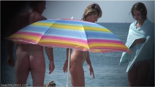 http://ist3-6.filesor.com/pimpandhost.com/9/6/8/3/96838/4/S/5/j/4S5jM/beach475_cover_m.jpg