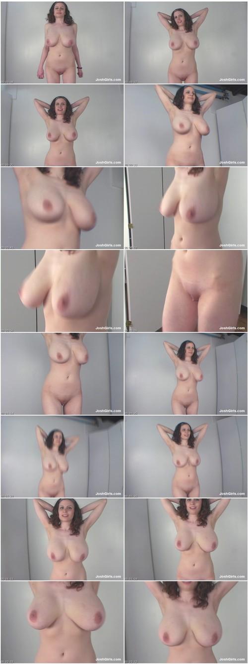 http://ist3-6.filesor.com/pimpandhost.com/9/6/8/3/96838/4/S/E/e/4SEe6/joshgirls083_thumb_m.jpg
