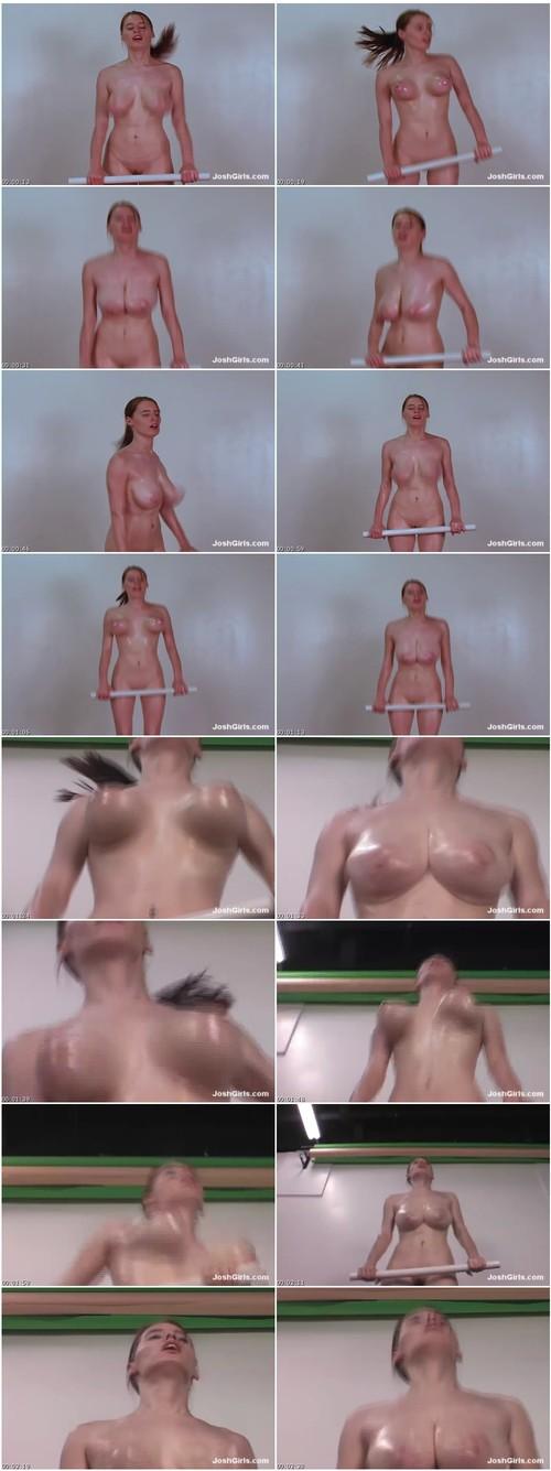 http://ist3-6.filesor.com/pimpandhost.com/9/6/8/3/96838/4/S/F/B/4SFBC/joshgirls144_thumb_m.jpg