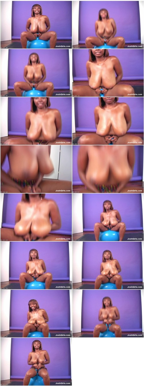 http://ist3-6.filesor.com/pimpandhost.com/9/6/8/3/96838/4/S/F/z/4SFzQ/joshgirls141_thumb_m.jpg
