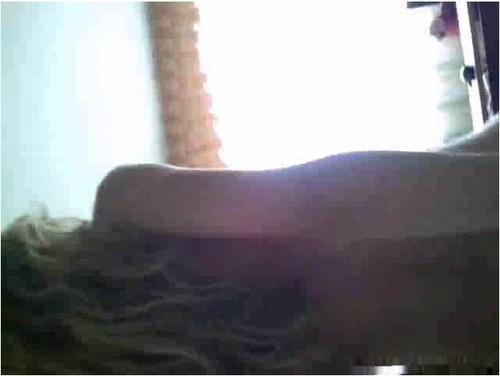 http://ist3-6.filesor.com/pimpandhost.com/9/6/8/3/96838/4/S/G/A/4SGA2/AmateurhomeanalVZ015_cover_m.jpg