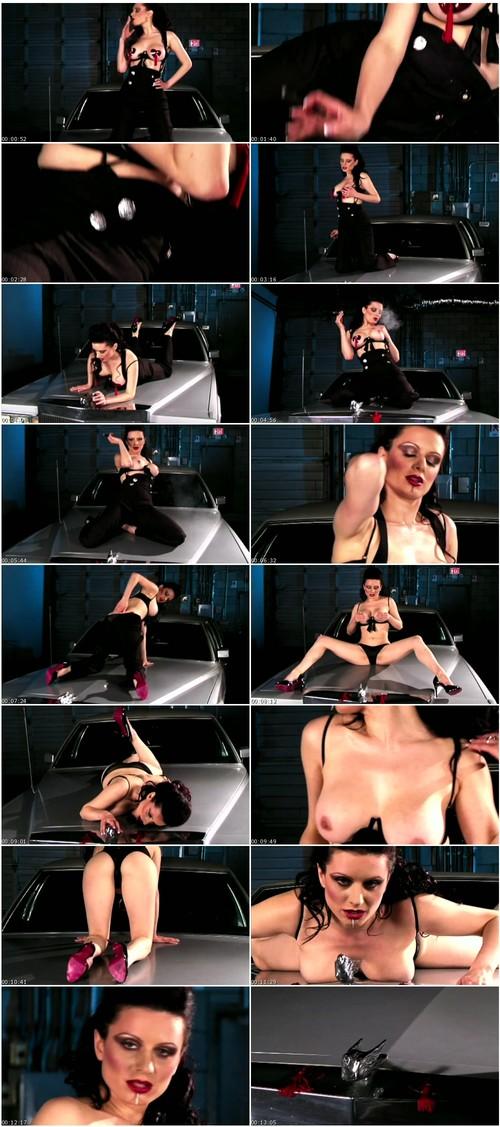 http://ist3-6.filesor.com/pimpandhost.com/9/6/8/3/96838/4/S/M/X/4SMX2/MyTattooGirls069_thumb_m.jpg