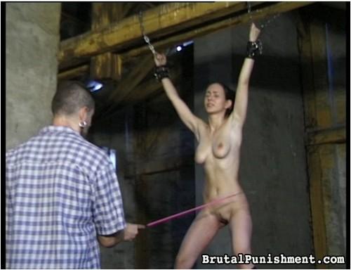 http://ist3-6.filesor.com/pimpandhost.com/9/6/8/3/96838/4/X/5/o/4X5ou/BrutalPunishment45_cover_m.jpg