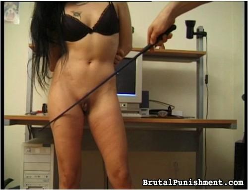 http://ist3-6.filesor.com/pimpandhost.com/9/6/8/3/96838/4/X/6/k/4X6ka/BrutalPunishment55_cover_m.jpg