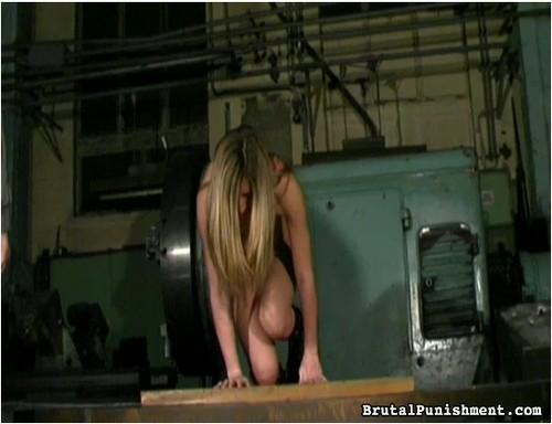 http://ist3-6.filesor.com/pimpandhost.com/9/6/8/3/96838/4/X/7/h/4X7h3/BrutalPunishment63_cover_m.jpg