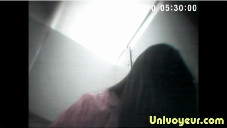 Univoyeur033_cover,