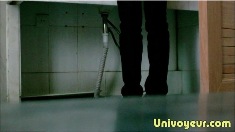 Univoyeur038_cover,