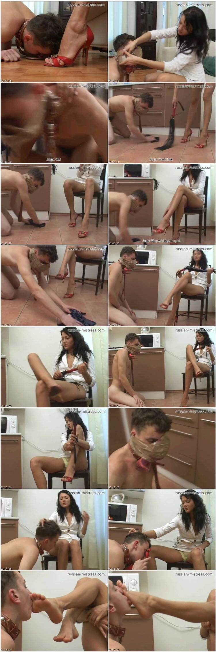 Russian-Mistress027_thumb,
