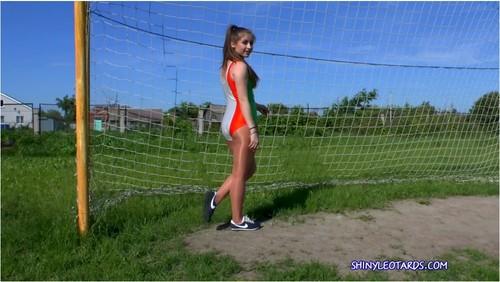 http://ist3-6.filesor.com/pimpandhost.com/9/6/8/3/96838/4/k/8/q/4k8qw/Shinyleotards124_cover_m.jpg