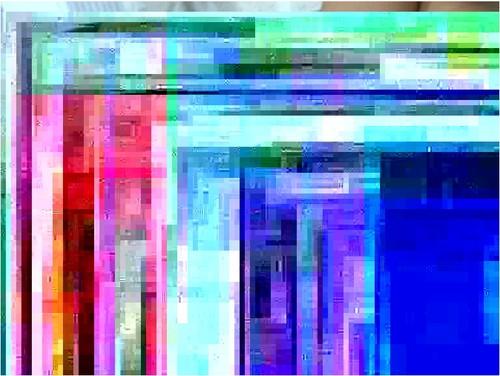 Gangbang028_cover_m.jpg