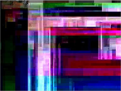 Gangbang032_cover_m.jpg