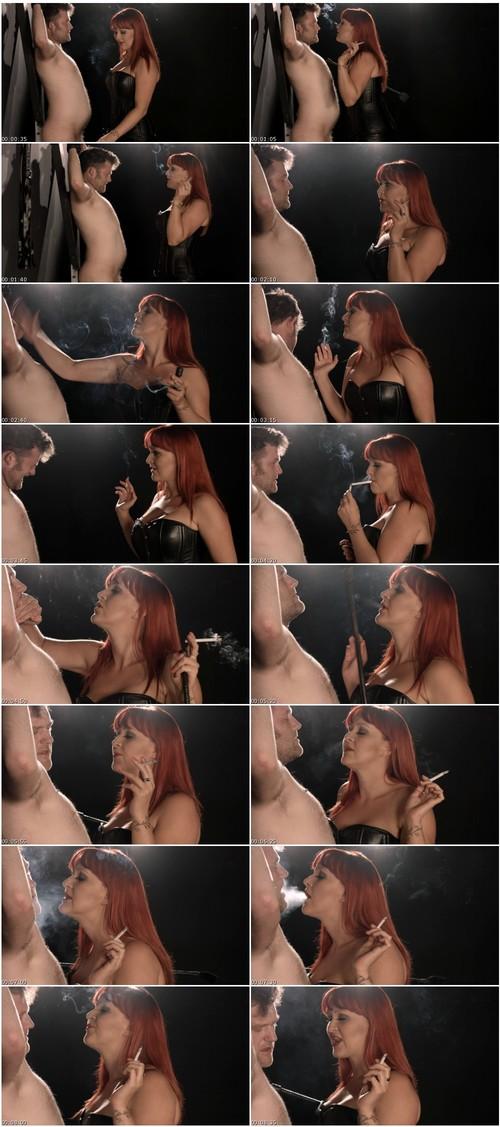 Free erotica of mature women
