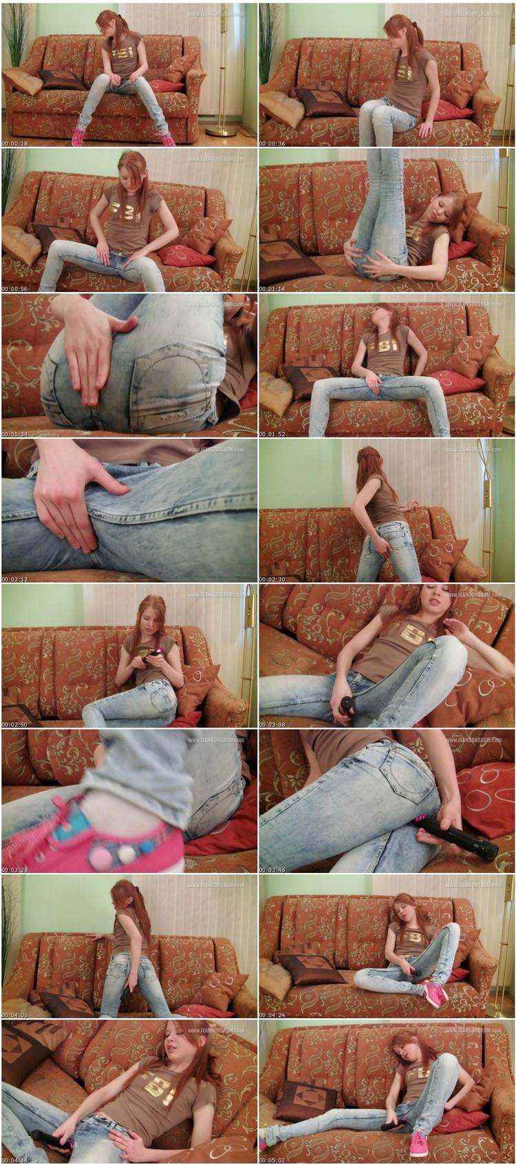 jeans046_thumb,