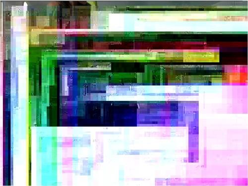 Gangbang050_cover_m.jpg