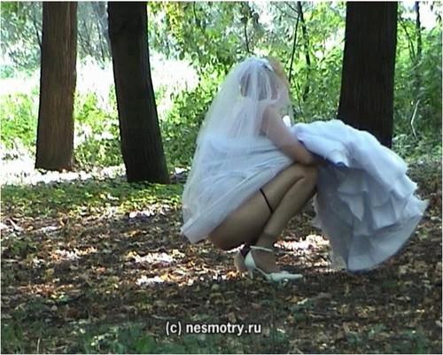 pisayut-nevesti-podsmotrennoe-onlayn