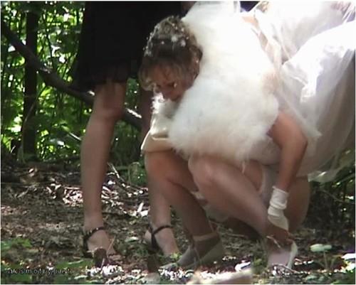 жена муж писающие девушки на свадьбе транквилизаторов антидепрессантов