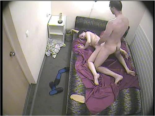 poprosila-zhenu-s-drugim-porno