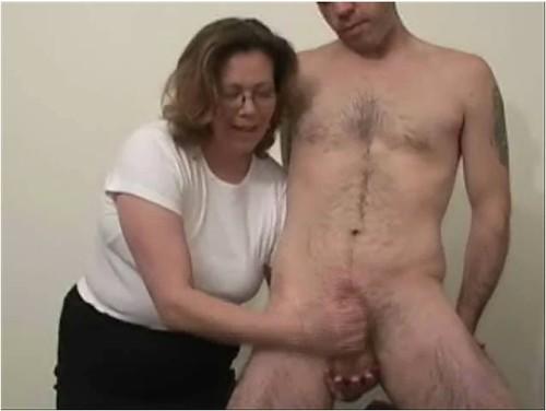 video-pro-seks-i-erotika